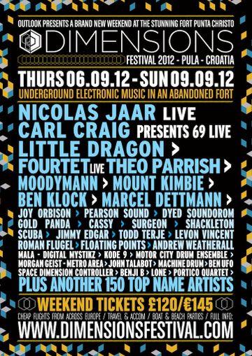2012-09 - Dimensions Festival, Pula, Croatia.jpg