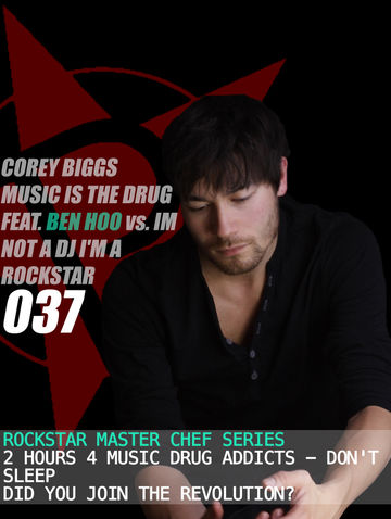 2012-10-04 - Ben Hoo, Corey Biggs - Music Is The Drug 037.jpg