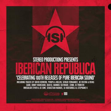 2012 - DJ Chus - SP100 Iberican Republica V-A.png