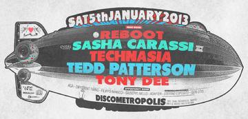 2013-01-05 - Disco Metropolis.png