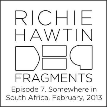 2013-02-16 - Richie Hawtin @ Truth, Johannesburg, South Africa.jpg