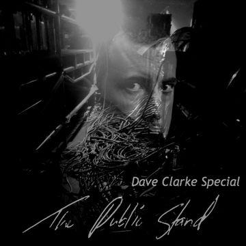 2013-03-07 - Rolf Mulder, Dave Clarke - The Public Stand.jpg