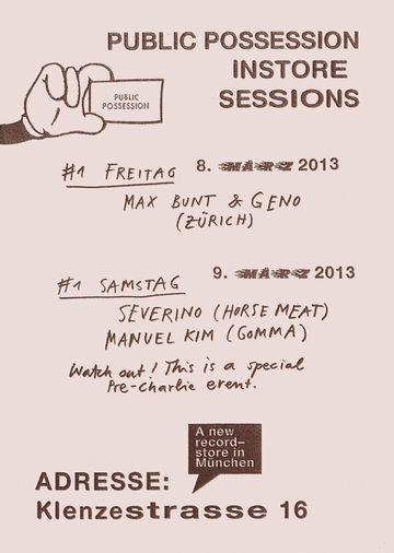 2013-03-0X - Public Possession Instore Session.jpg
