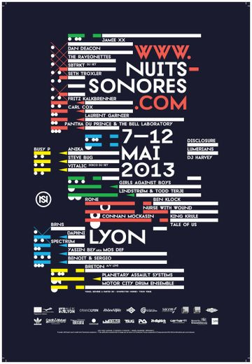 2013-05 - Nuits Sonores.jpg