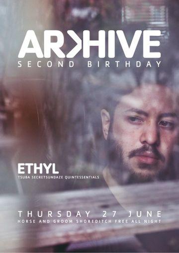 2013-06-27 - Ethyl @ 2 Years Arkhive, The Horse & Groom.jpg
