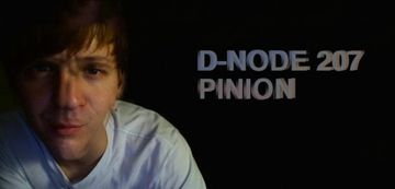 2013-07-11 - Pinion - Droid Podcast (D-Node 207).jpg