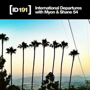 2013-08-02 - Myon & Shane 54 - International Departures 191.jpg