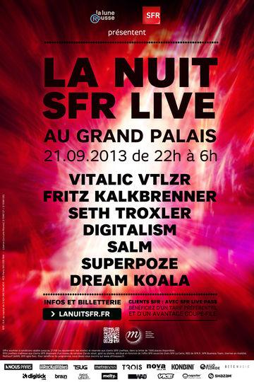 2013-09-21 - La Nuit SFR Live, Grand Palais.jpg