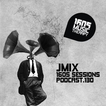 2013-10-08 - JMIX - 1605 Podcast 130.jpg