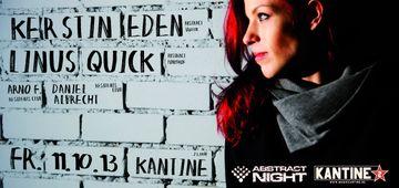 2013-10-11 - Abstract Night, Kantine.jpg
