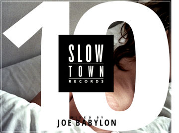2014-02-20 - Joe Babylon - Slow Town Mix 010.jpg