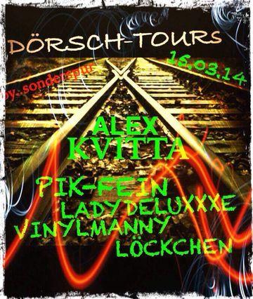 2014-03-15 - Dörsch Tours, Triple xXx.jpg