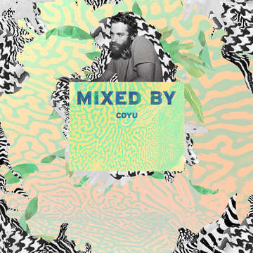 2014-04-17 - Coyu - Mixed By.png