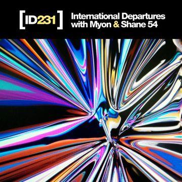 2014-05-08 - Myon & Shane 54 - International Departures 231.jpg