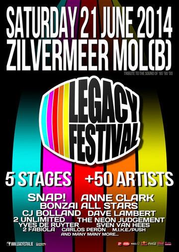 2014-06-21 - Legacy Festival.jpg