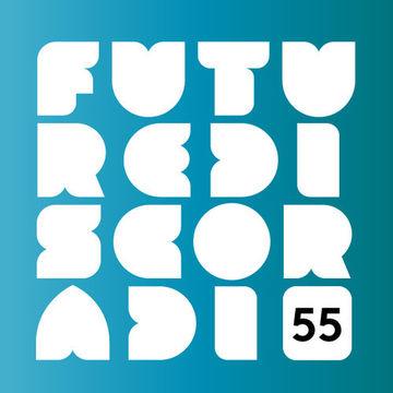 2014-07-17 - Anna Wall, Till Von Sein - Future Disco Radio 055.jpg