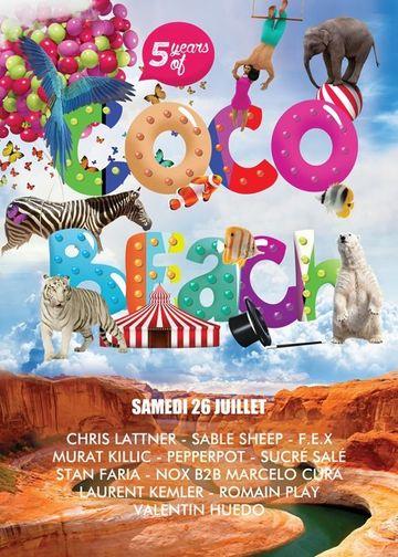 2014-07-26 - Cocobeach - Eden Circus.jpg