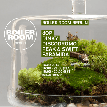 2014-09-18 - Boiler Room Berlin.png