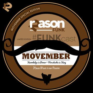 2014-11-04 - Jon Hart - FUNKcast Movember Edition.jpg