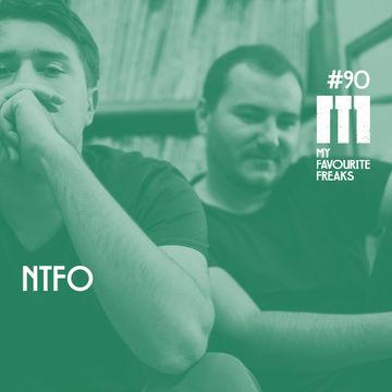 2014-11-04 - NTFO - My Favourite Freaks Podcast 90.jpg