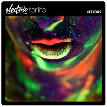 2014-11-25 - Gareth Emery - Electric For Life (EFL002).jpg
