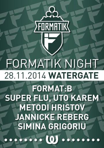 2014-11-28 - Formatik Night, Watergate.jpg