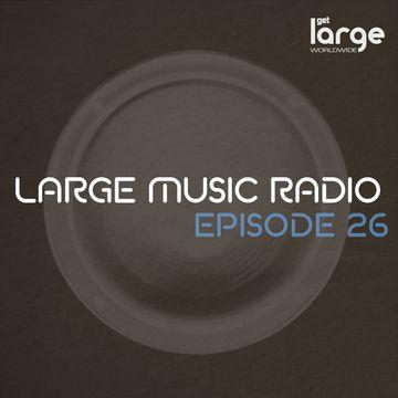 2014-12-18 - DJ Caspa - Large Music Radio 26.jpg