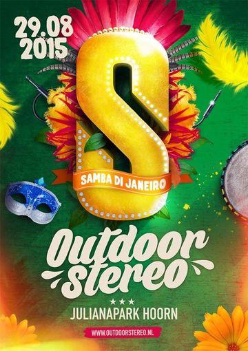 2015-08-29 - Outdoor Stereo Festival -1.jpg