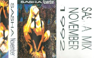 (1992.11.xx) Sasha - Live In The Mix.jpg