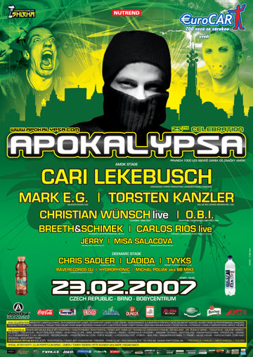 2007-02-23 - 25 Years Anniversary, Apokalypsa.jpg