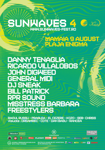 2008-08-09 - Sunwaves Afterhours.png