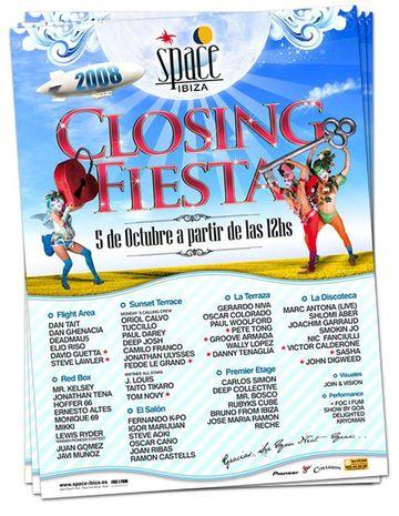 2008-10-05 - Steve Lawler @ Space Closing Fiesta, Ibiza -2.jpg