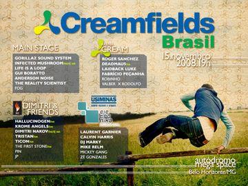 2008-11-15 - Creamfields, Brazil.jpg