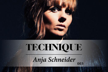 2010-03-30 - Anja Schneider - Technique Podcast 003.jpg