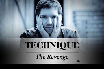 2010-05-11 - The Revenge - Technique Podcast 006.jpg