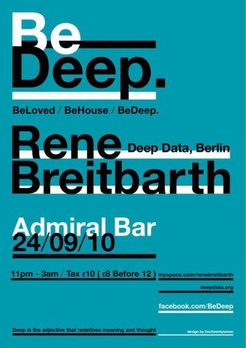 2010-09-24 - BeDeep, The Admiral Bar.jpg
