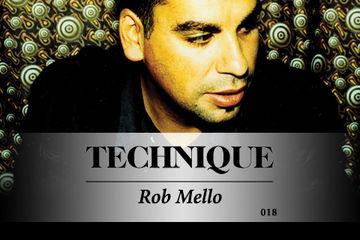2010-11-21 - Rob Mello - Technique Podcast 018.jpg