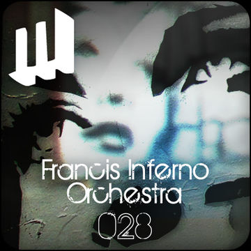 2010-12-01 - Francis Inferno Orchestra - Melbourne Deepcast 028.jpg