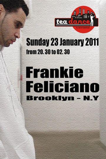 2011-01-23 - Frankie Feliciano @ Tea Dance, Mac Prive.jpg