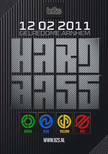 2011-02-12 - Hardbass.jpg