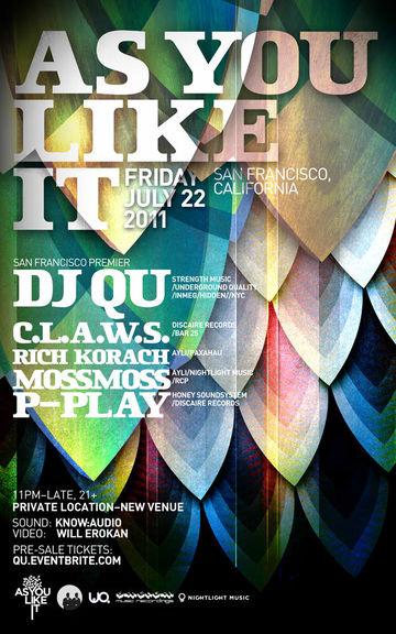 2011-07-22 - As You Like It, San Francisco.jpg