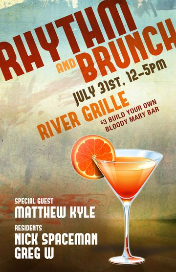 2011-07-31 - Rhythm And Brunch, River Grille.jpg