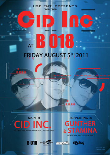 2011-08-05 - Cid Inc. @ B018.jpg