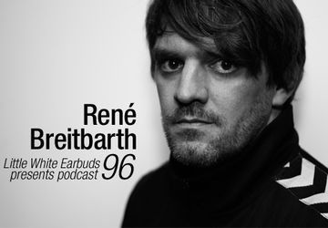 2011-08-29 - René Breitbarth - LWE Podcast 96.jpg
