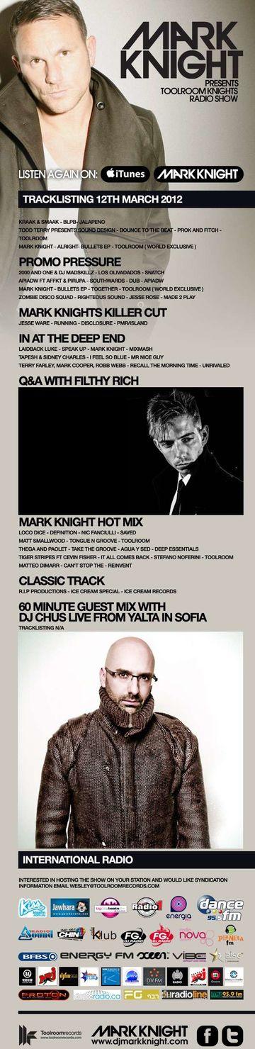 2012-03-12 - Mark Knight, DJ Chus - Toolroom Knights.jpg
