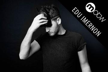 2012-04-04 - Edu Imbernon - Mix Of The Week.jpg