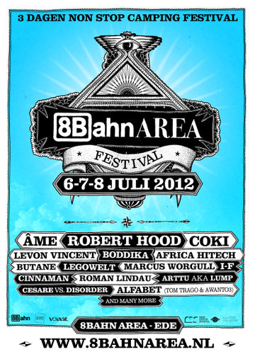 2012-07-0X - 8bahn Area Festival.jpg