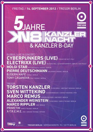 2012-09-14 - 5 Jahre Kanzlernacht & Kanzler B-Day, Tresor, Berlin.jpg