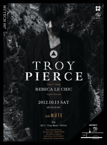 2012-10-13 - Mutech 007, Club Mute.jpg