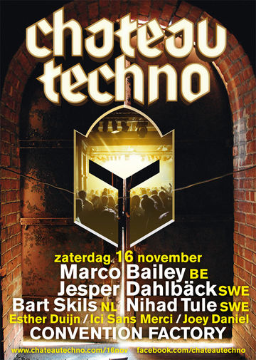 2012-11-16 - Chateau Techno, Amsterdam Convention Factory.jpg